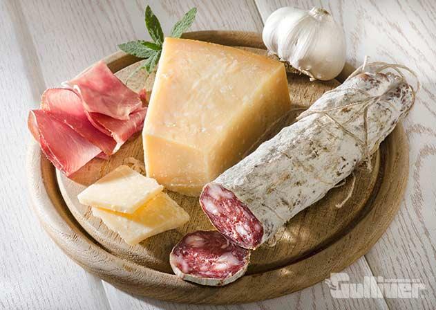 salumi-e-formaggi